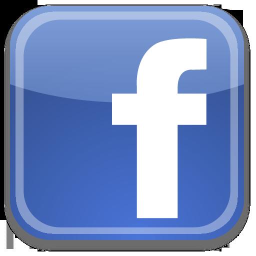 Kater bei Facebook
